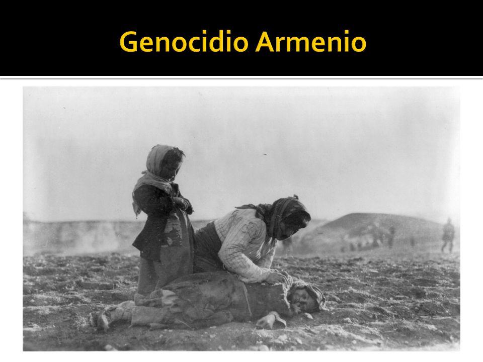 Se identifica con el nombre de Holocausto a lo que técnicamente también se conoce, como Solución Final de la cuestión judía: el intento de aniquilar totalmente a la población judía de Europa que culminó con la muerte de unos 6 millones de judíos.