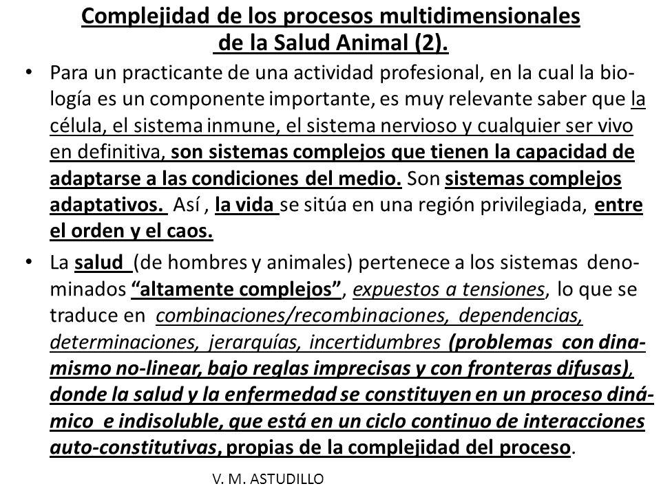 COMPARACIÓN ENTRE PARADIGMAS AtributosPositivista.