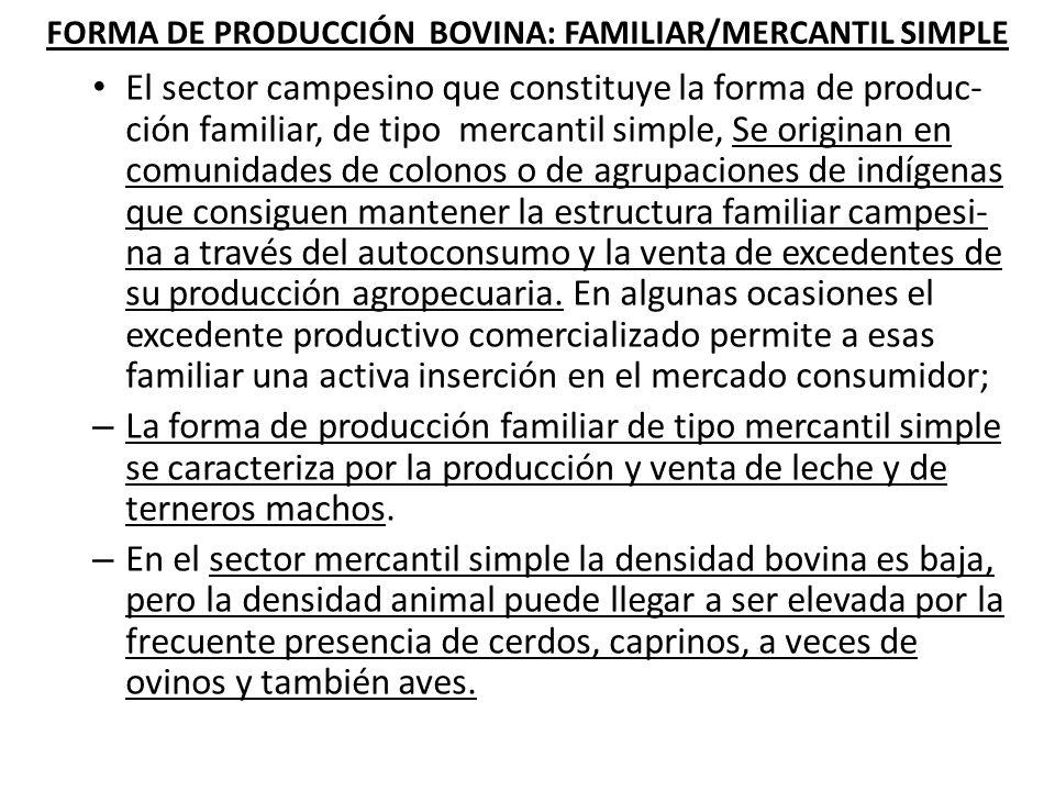 Determinantes socio-económicos de la Salud Animal Corresponden a las condiciones socio-económicas dentro de las cuales los procesos productivos pecuarios se desarrollan.