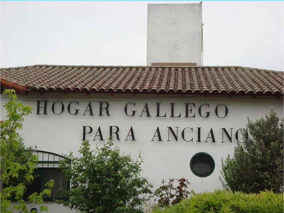 Programa Alzheimer La Fundación España brinda el Programa de Alzheimer, que se diferencia de lo que se realiza en Argentina, al sumar recursos no farmacológicos en el tratado de la enfermedad.