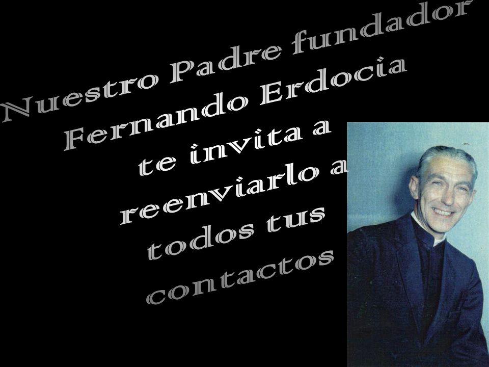 Ulrico Scmidl 7416/32 Mataderos 4687-7217 / 8368 Sancosme_sandamian@yahoo.com.ar Sancosme_sandamian@yahoo.com.ar Te acercan: lineas 4, 21, 28, 49, 55,
