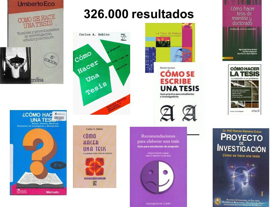 326.000 resultados