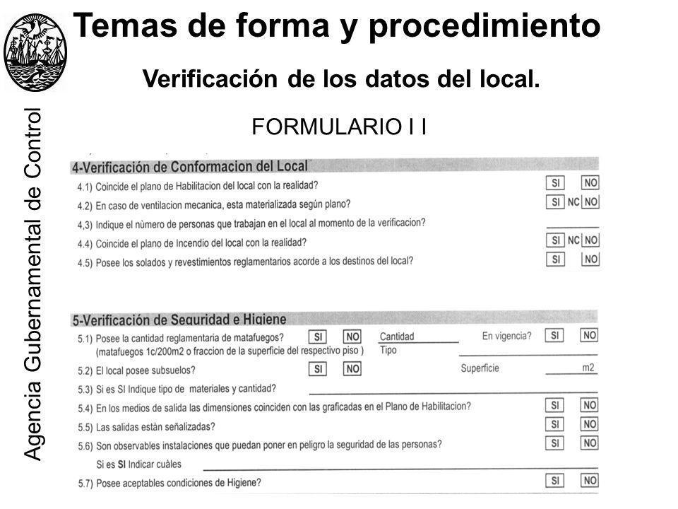 4.6.6.0 ILUMINACION Y VENTILACION ARTIFICIAL DE LOCALES 4.6.6.1ILUMINACION ARTIFICIAL 4.6.6.2 VENTILACIONPOR MEDIOS MECANICOS 4.6.6.3 VENTILACION POR MEDIOS MECANICOS DE SERVICIOS DE SALUBRIDAD EN LUGARES DE ESPECTACULOS.