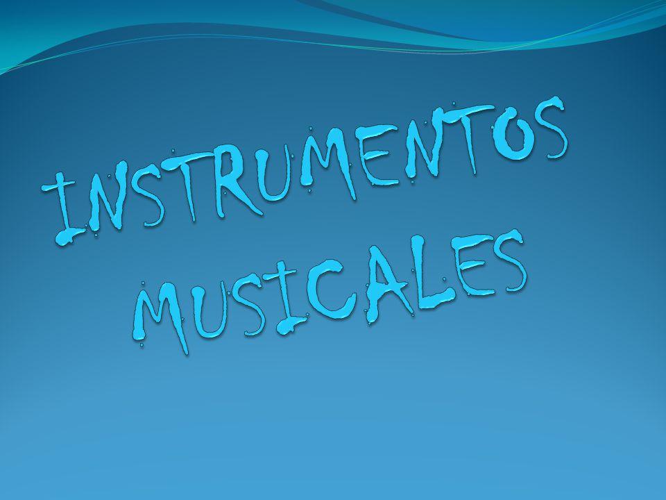 EL DIRECTOR DE ORQUESTA Tiene un papel muy importante, se encarga de coordinar y dirigir a todos los instrumentos.