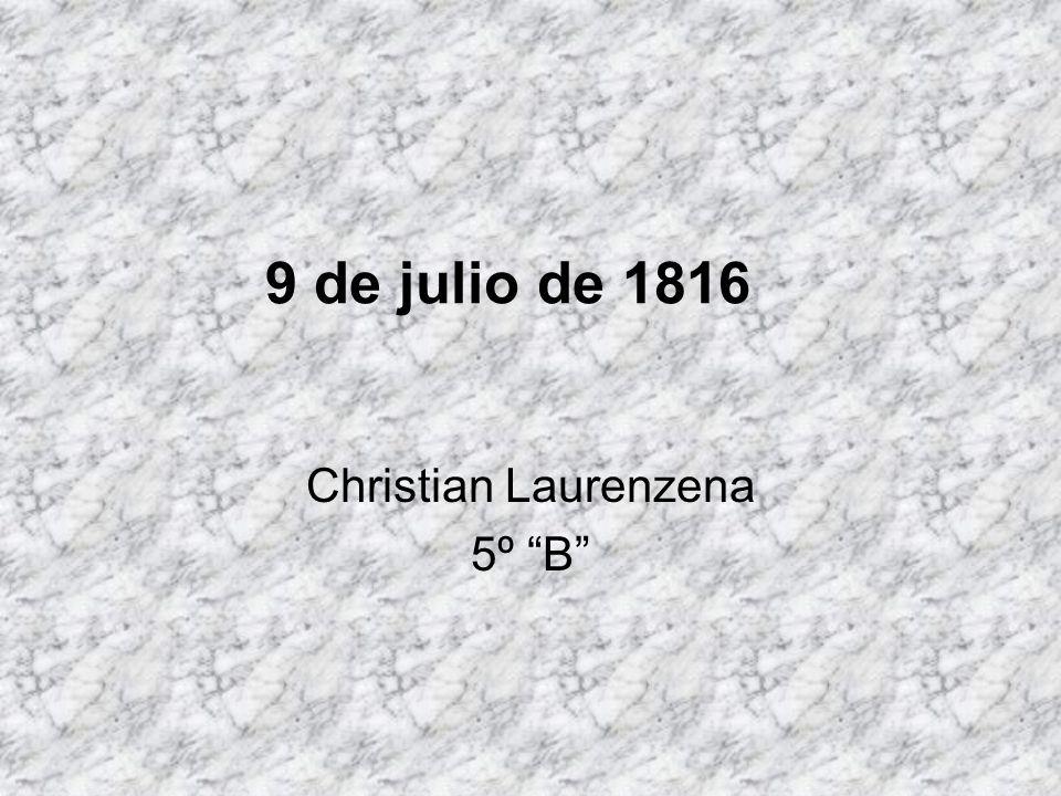 Se reunieron representantes de Jujuy, Salta, Tucumán, La Rioja, Catamarca, Santiago del Estero, Mendoza, San Juan, San Luís, Buenos Aires, Córdoba, Ch