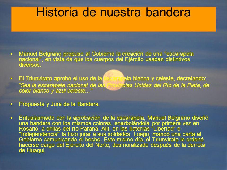 Casa de Tucumán Casa de Tucumán, oficialmente denominada Casa Histórica de la Independencia, es un edificio histórico localizado en el centro de la ci