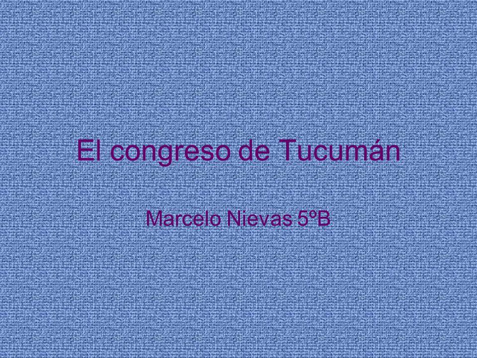 Historia de nuestra bandera Manuel Belgrano propuso al Gobierno la creación de una