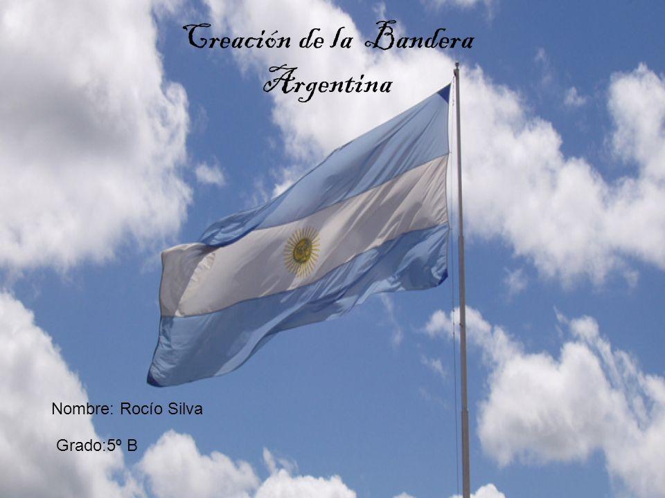 Declaración de la Independencia de las Provincias Unidas en Sudamérica, redactada en español y quechua.