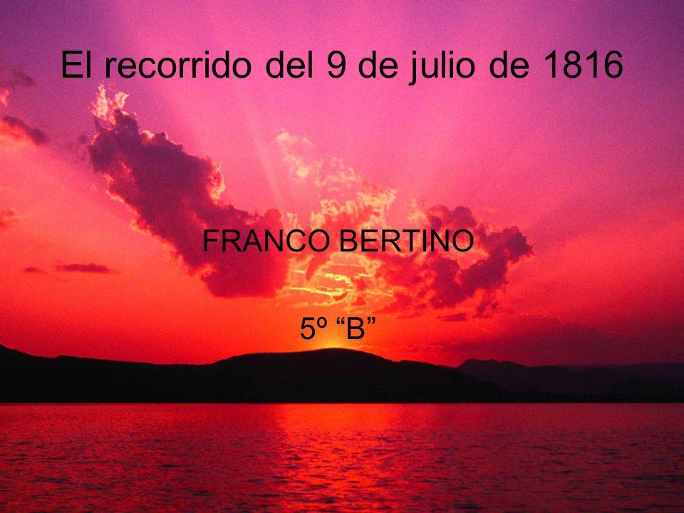 La guerra por la independencia En 1817 San Martín inicia una guerra contra los españoles desde Chile. Su plan se denominó: Plan Continental. Debía lib