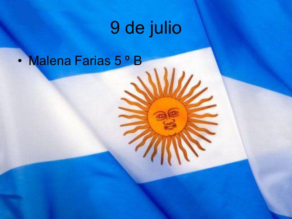 Se declara la independencia Los principales objetivos del Congreso de Tucumán fueron declarar la independencia y establecer un régimen de gobierno El