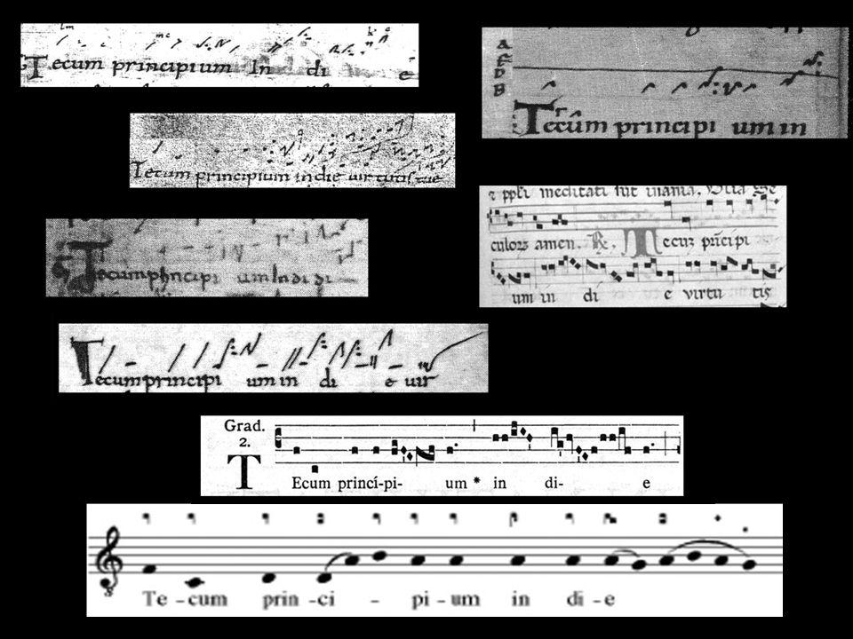 Cambios en la Historiografía Musical en el siglo XX En la historia de la música se han dado múltiples enfoques que recibieron las influencias tanto del modelo positivista como de los modelos críticos