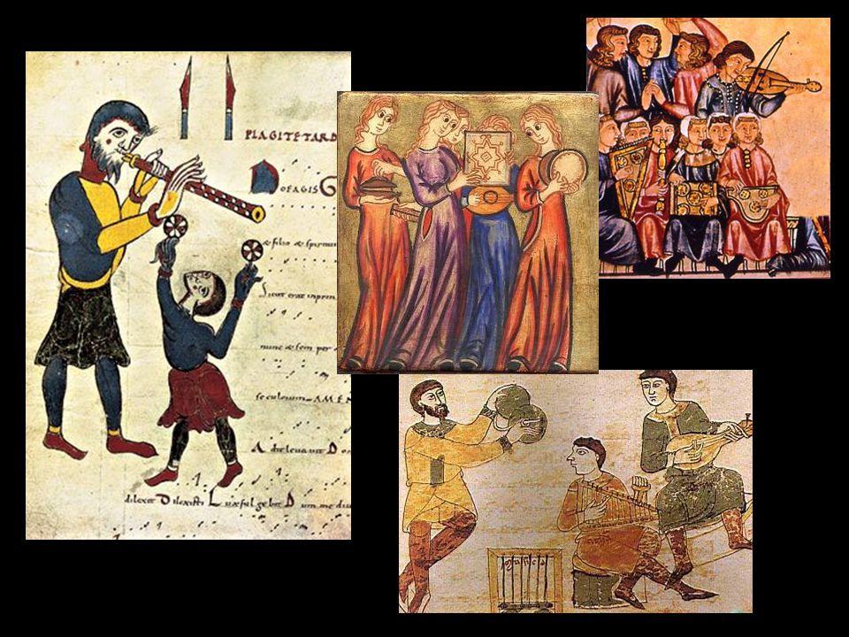 Hipótesis de relación entre la música y la sociedad: La historia de la música está relacionada orgánica y dinámicamente con la historia de la sociedad, de la que no puede separarse sin perder su inteligibilidad.