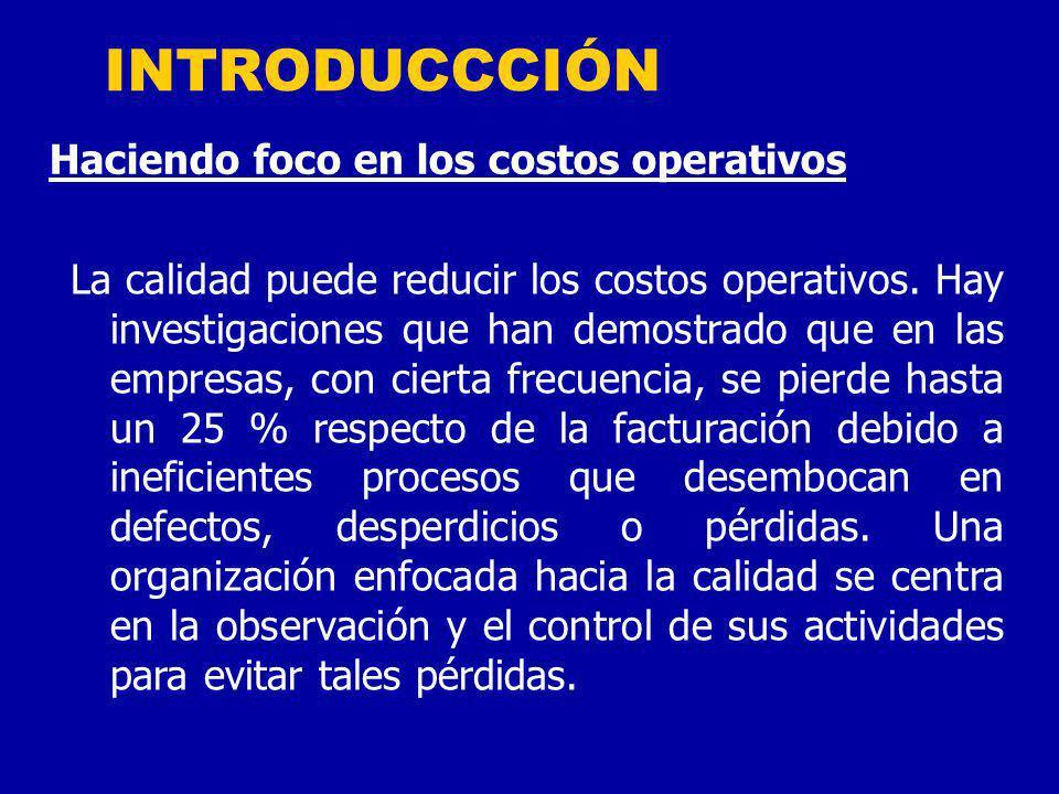 ASPECTOS NORMALIZADOS ISO 9004:2000 (DIRECTRICES PARA LA MEJORA DEL DESEMPEÑO) 0.3 Relación con la norma ISO 9001 La Norma ISO 9004 proporciona orientación sobre un rango más amplio de objetivos de un sistema de gestión de la calidad que la norma ISO 9001, especialmente para la mejora continua del desempeño y de la eficiencia globales de la organización, así como de su eficacia.eficienciaeficacia Si se compara con la norma ISO 9001, los objetivos relativos a la satisfacción del cliente y a la calidad del producto se extienden para incluir la satisfacción de las partes interesadas y el desempeño de la organización.