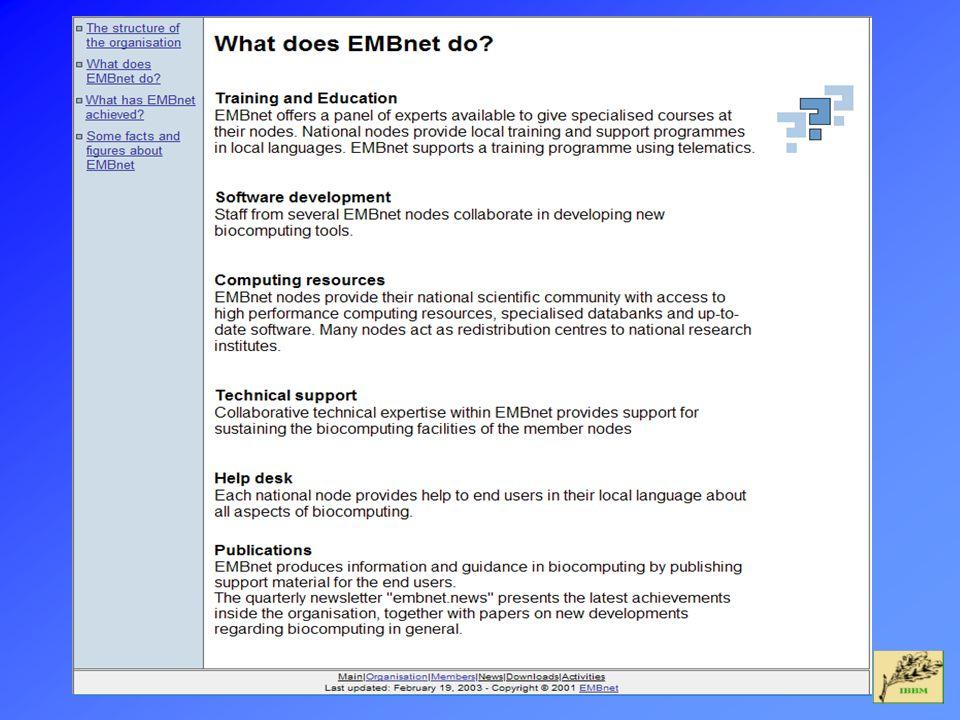http://www.emboss.org