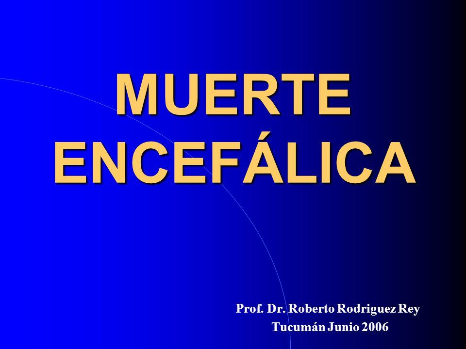 Prof.Dr.R.Rodriguez Rey DONACIÓN DE ORGÁNOS Como trasplantado hepático quiero, en nombre de todas las personas que están en mi misma condición, agradecer a los medios de comunicación de la provincia por los espacios destinados a cubrir notas relacionadas con la donación de órganos.