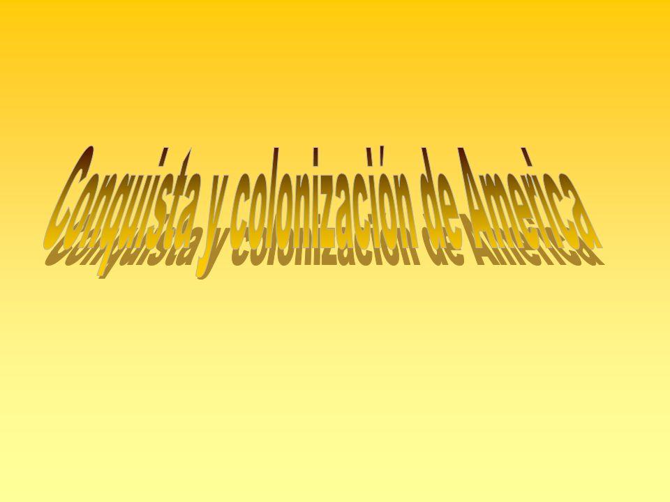 El pacto colonial era un pacto que se llevaba acabo entre la colonia y la metrópoli en este caso América y España.