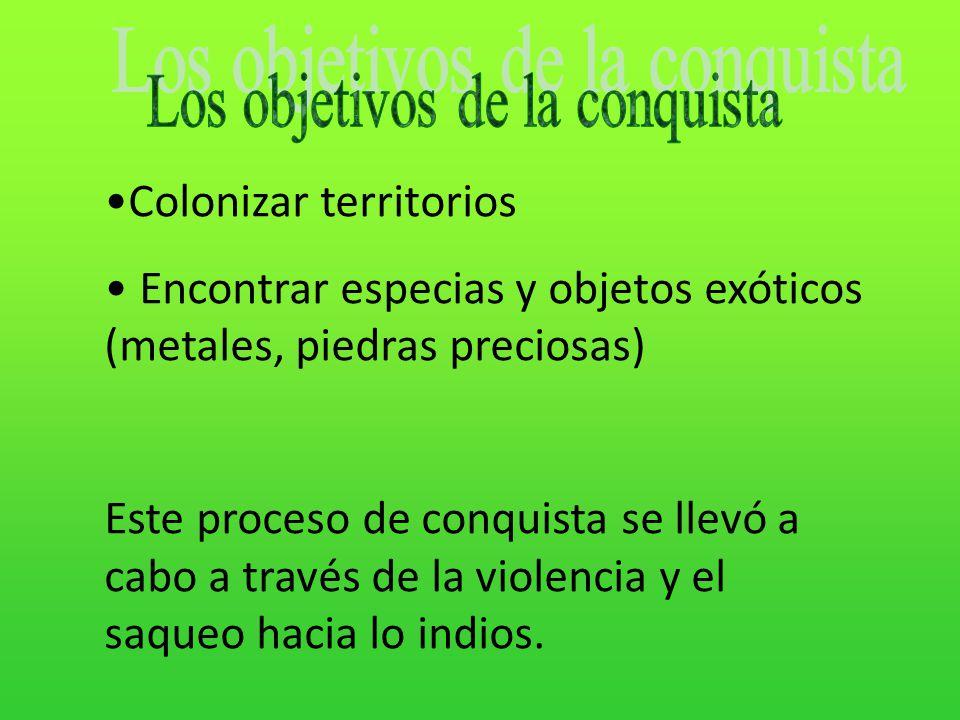 Los españoles como Sepúlveda, tuvieron actitudes etnocentristas hacia los indígenas, ya que hablaban sobre ellos diciendo cosas como que eran hijos del demonio.