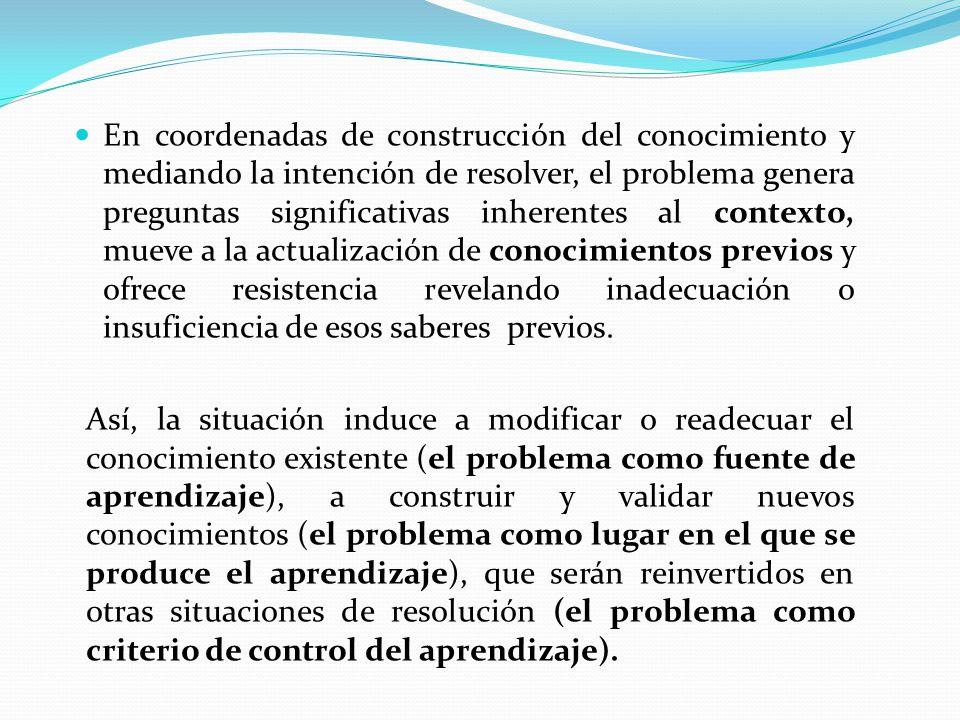 Santaló, (1994) precisa al respecto: De ninguna manera hay que pensar que la matemática actual descuida el cálculo.