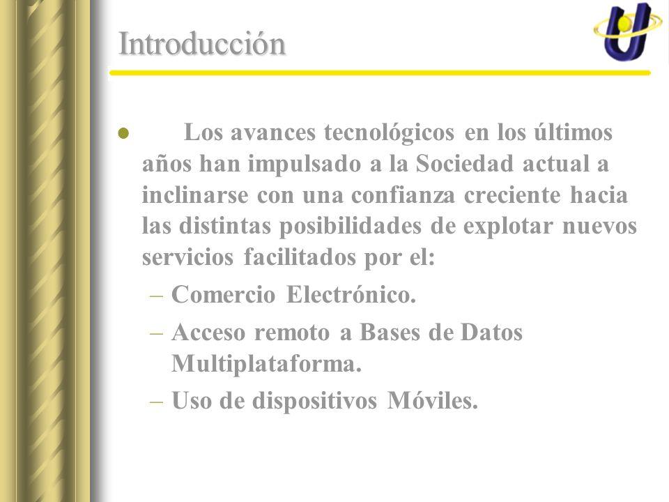 Temas de Interés.Sociedad de la Información y el Conocimiento.