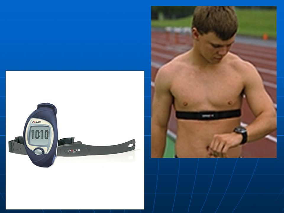 S.O.F.I.T.SYSTEM FOR OBSERVING FITNESS INSTRUCTION TIME McKENZIE, 2002 PRO – FORMA (ALUMNO 1 = 12 OBS.