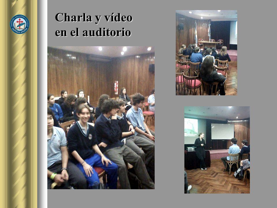 Temática B.C.B.A.: características de la negociación y el funcionamiento del Sistema Bursátil Argentino.