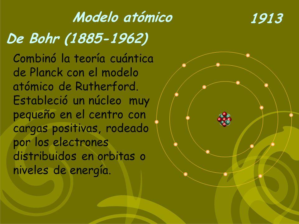 Ejemplo de cálculo NÚCLEO DE 2 He 4 = 2 neutrones + 2 prot.