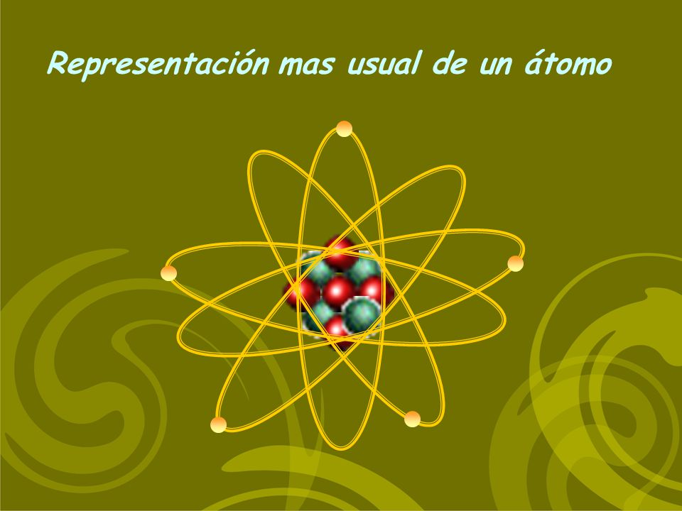 Número Atómico – Número Másico Número Atómico : Es el número de protones ( Z ) que tiene el núcleo.