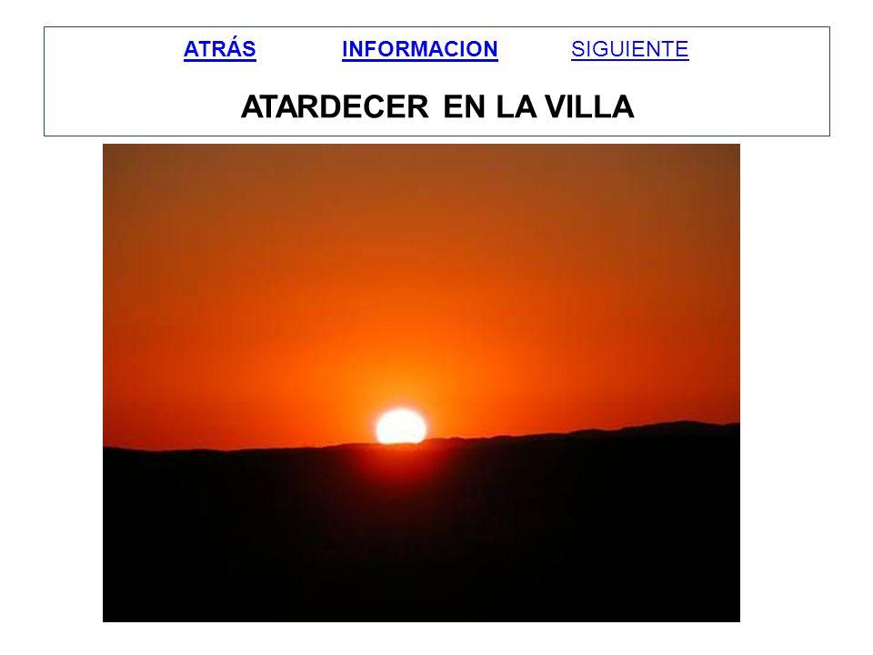 CONTACTOS MENDOZA: Subsecretaria de turismo de la provincia: Av.