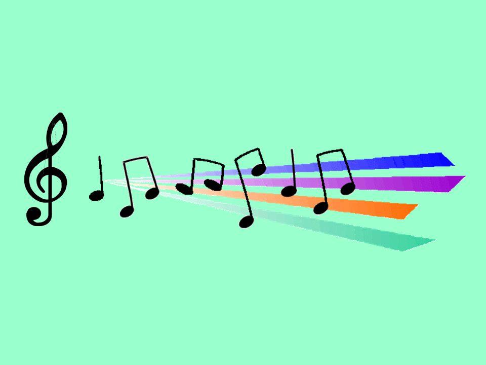 Nuestro deseo de acercar a los niños el mundo de la música para que puedan vivenciarla, se logró ampliamente.