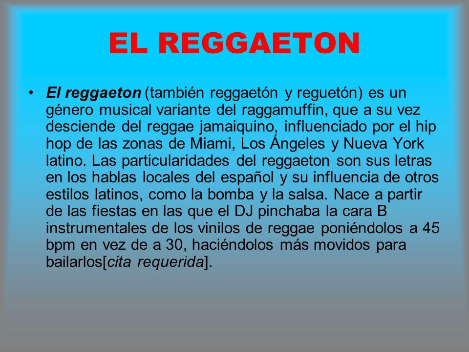 CUMBIA VS REGGAETON reggaetoncumbia