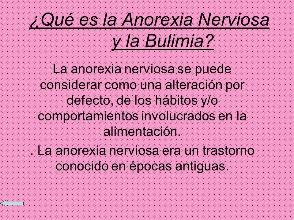 Introducción Nosotras (dos alumnas del colegio) les vamos a comentar un poquito sobre lo que es la bulimia y anorexia.