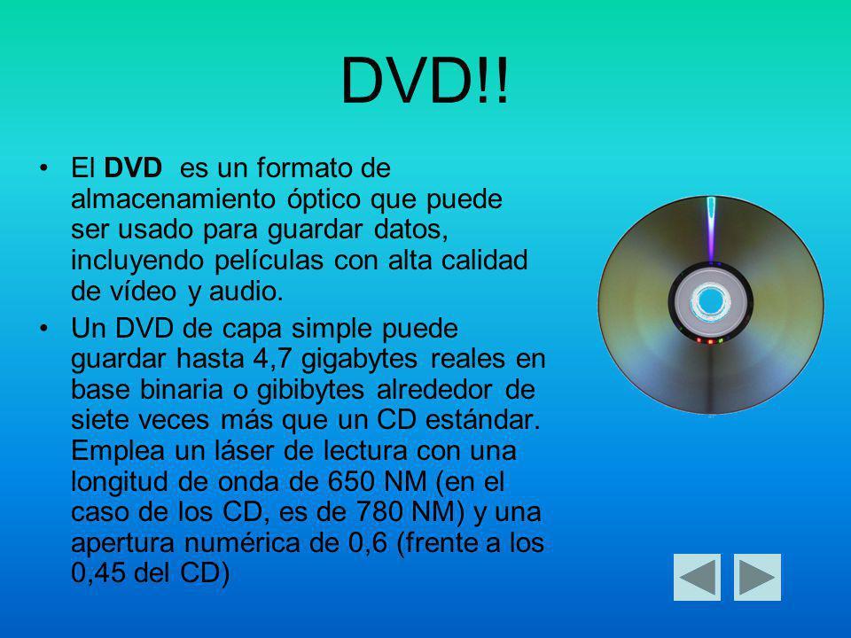 DVD!.