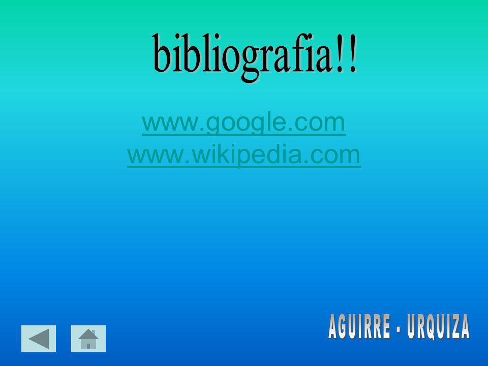 www.google.com www.wikipedia.com