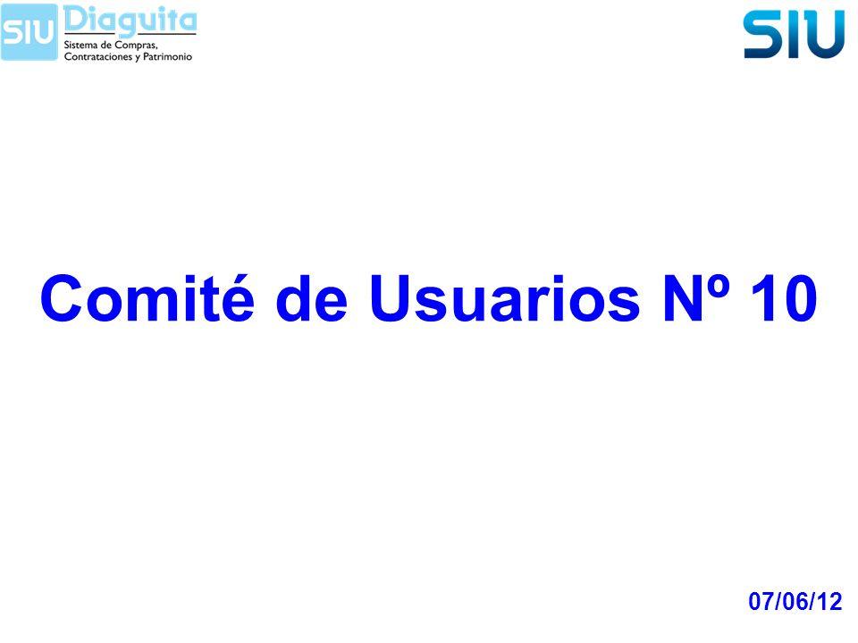 Ficha de Alta de Bs.Patrimoniales: se agregó la imputación numérica del catálogo.