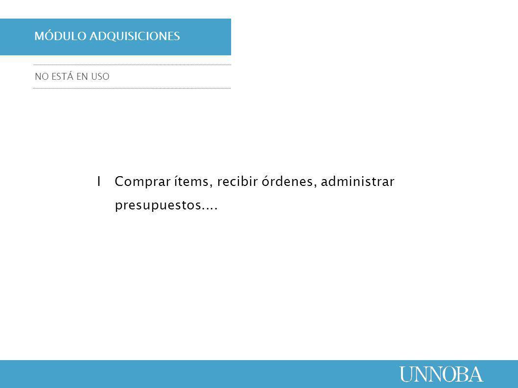 ΙBúsquedas: búsquedas simples y avanzadas por: autor, título, tema, ISBN, Número de inventario, por diccionario, etc MÓDULO CATÁLOGO BÚSQUEDAS