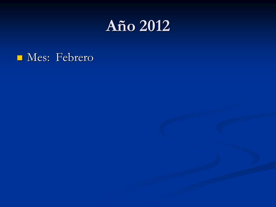 Autor: Montaner, Josep Título: Sistemas arquitectónicos Contemporáneos Lugar/Editorial/Año: Madrid: GG, 2009