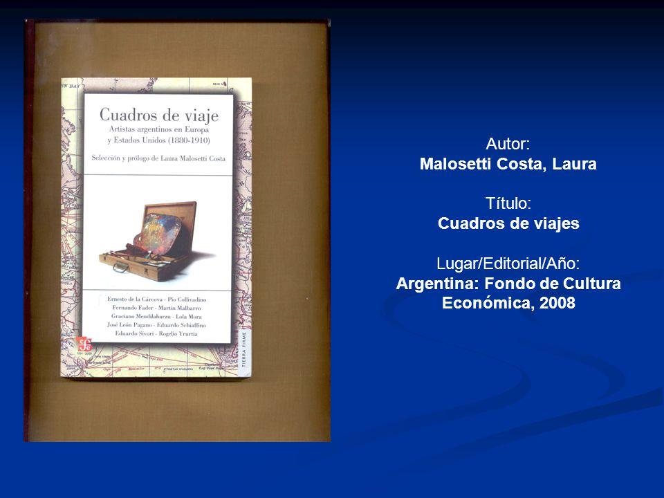 Autor: Torrado, Susana Título: Familia y diferenciación social (Manual) Lugar/Editorial/Año: Buenos Aires: Eudeba, 1998
