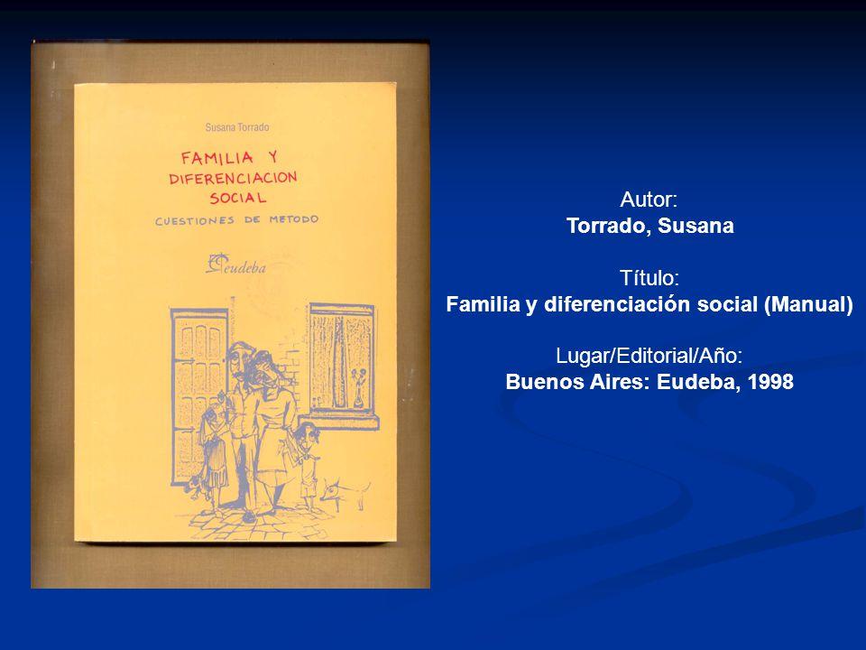 Autor: Ferrater, Carlos Título: Sincronizar la geometría Paisaje, arquitectura & construcción Lugar/Editorial/Año: España: Actar Editorial, 2006