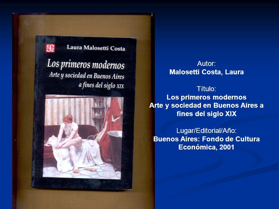 Título: El acero en la construcción V I V II Lugar/Editorial/Año: Barcelona: Reverte, 2001