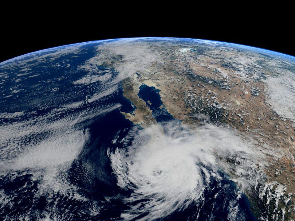 r = 0.53 -300 -100 100 300 -3-212 SOI rainfall anomaly (mm) El Niño conditions La Niña conditions