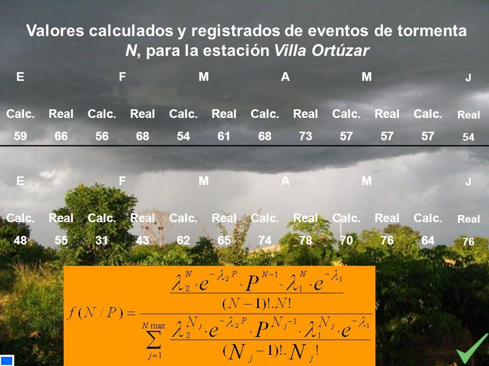 EFMAM J Calc.RealCalc.RealCalc.RealCalc.RealCalc.RealCalc. Real 596656685461687357 54 EFMAM J Calc.RealCalc.RealCalc.RealCalc.RealCalc.RealCalc. Real