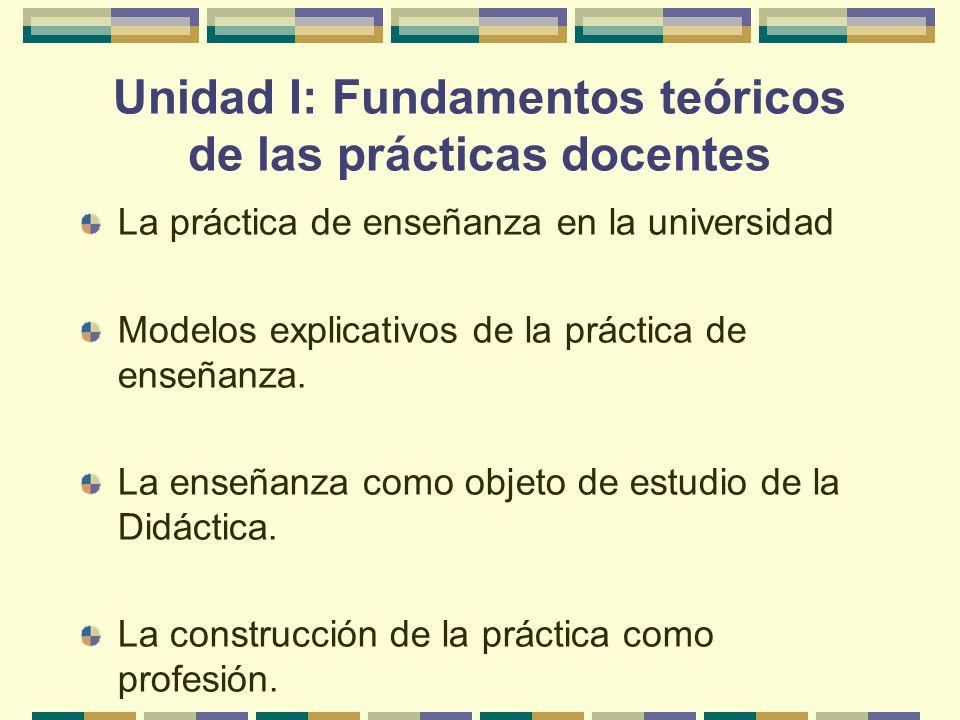 Organización de las tareas en las condiciones más favorables para que puedan desarrollarse los procesos de aprendizaje adecuados en orden a la apropiación de las posibilidades de los contenidos de un determinado curriculum (Gimeno Sacristán; 1988) 1 - Acción deliberada, consciente, intencional: planificación.