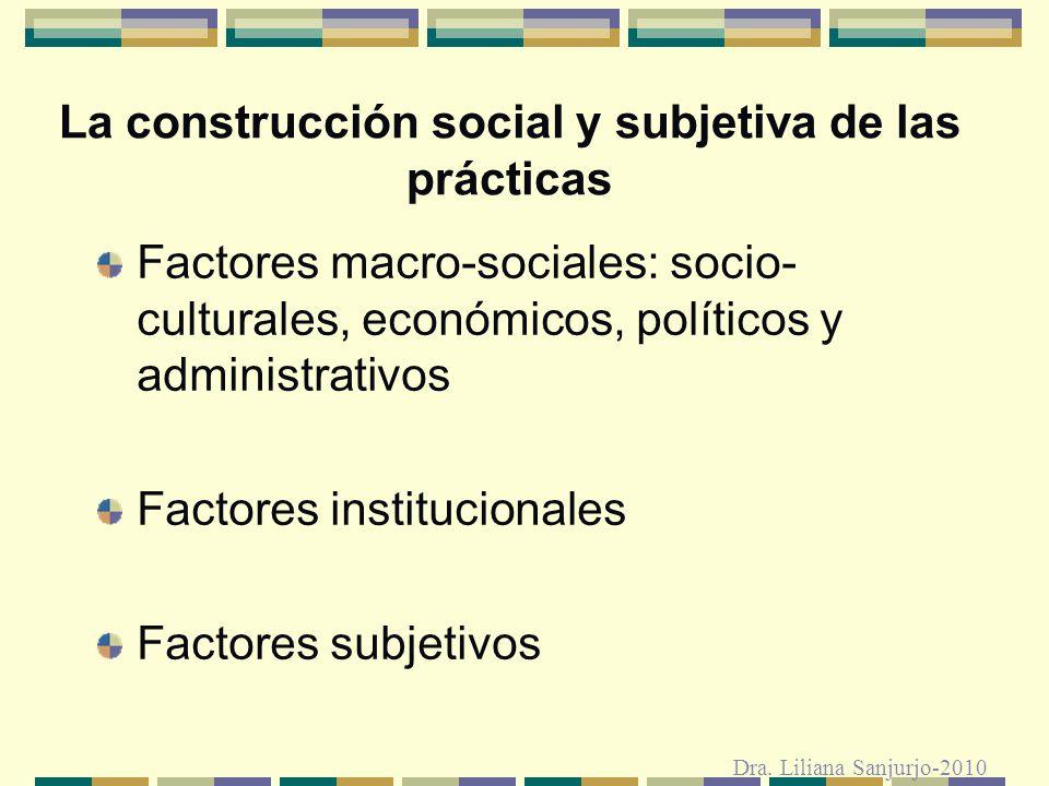 Didáctica La Didáctica enseñanza teoría de la enseñanza Dimensiones Normativa - técnica Explicativa - teórica Utópica - sociopolítica Dra.