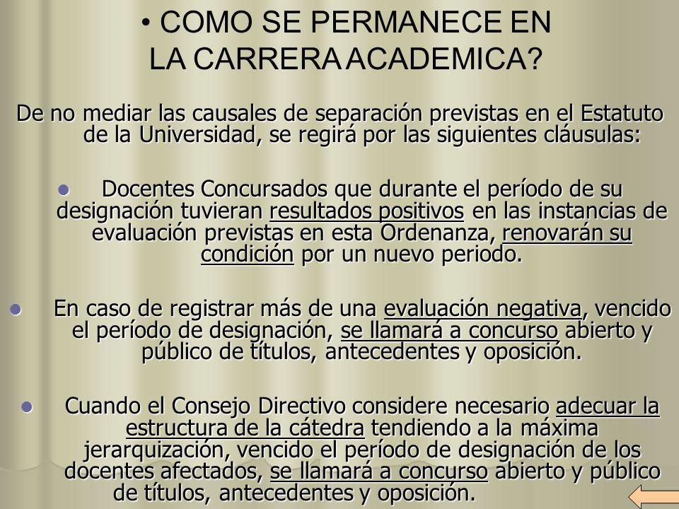 CUAL ES LA DOCUMENTACION QUE DEBE TENER EL EXPEDIENTE DEL DOCENTE.