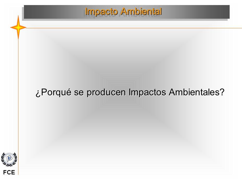 Problemas Ambientales a Nivel Nacional 1.