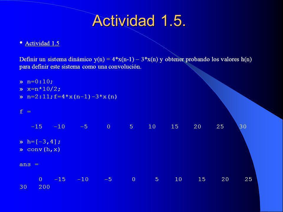 Actividad 1.5.