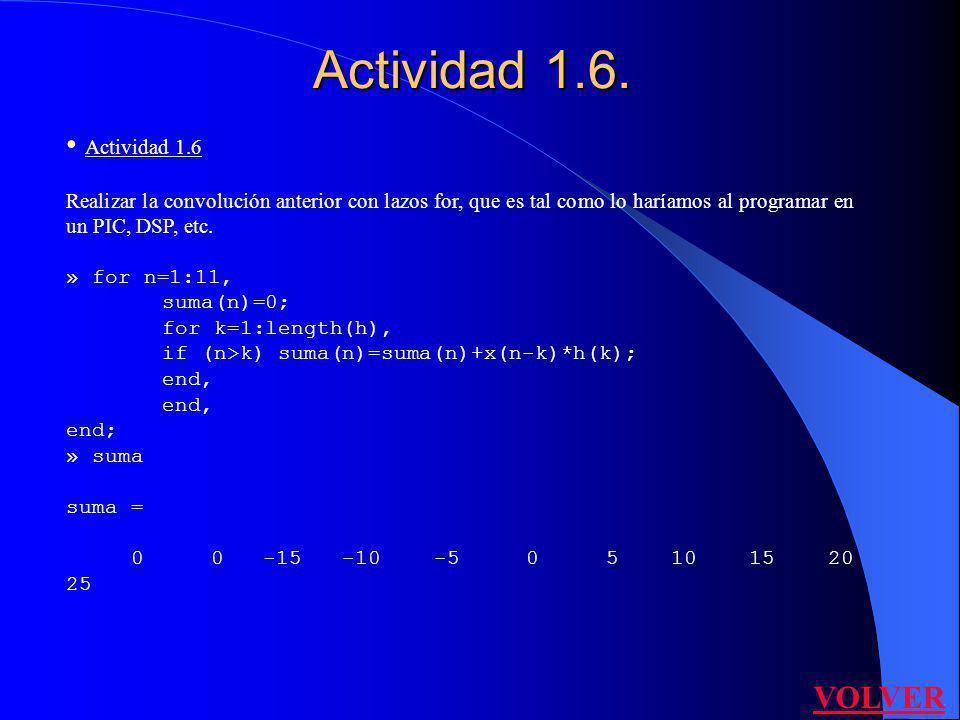 Actividad 1.6.