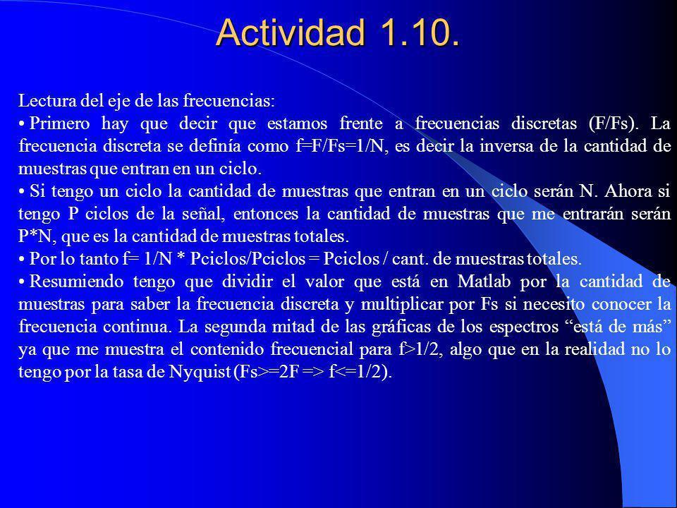 Actividad 1.10.