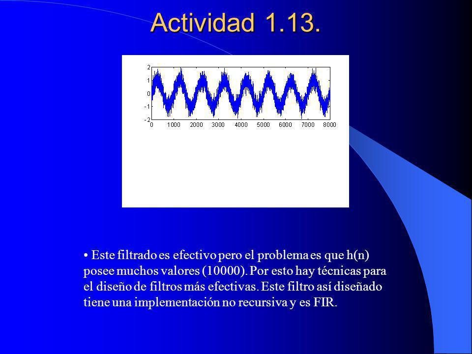 Actividad 1.13.