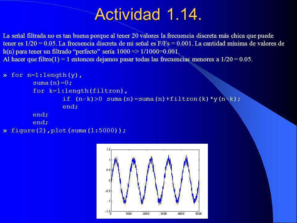 Actividad 1.14.
